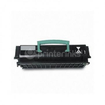 Lexmark E450A21E Black, High Quality Remanufactured Laser Toner