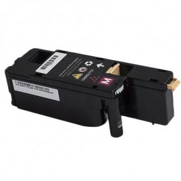 Xerox 106R02757 Magenta, High Quality Remanufactured Laser Toner