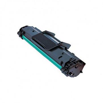 Samsung ML-2010D3 Black, High Quality Compatible Laser Toner