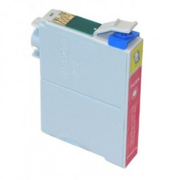 Epson T0793 (C13T07934010) Magenta, High Quality Remanufactured Ink Cartridge