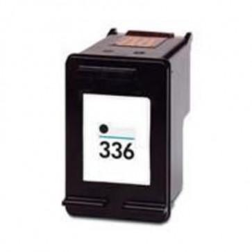 HP 336 (C9362EE) Black, High Quality Remanufactured Ink Cartridge