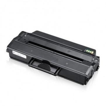 Samsung MLT-D103S Black, High Quality Compatible Laser Toner
