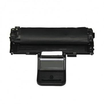 Samsung MLT-D119S Black, High Quality Compatible Laser Toner