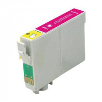 Epson T1303 (C13T13034010) Magenta, High Yield Remanufactured Ink Cartridge