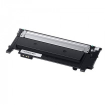 Samsung CLT-K404S Black, High Quality Compatible Laser Toner