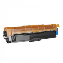 Brother TN245C Cyan, High Yield Remanufactured Laser Toner