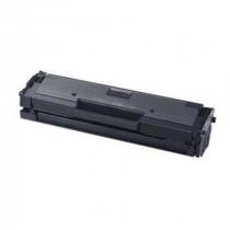 Samsung MLT-D111S Black, High Quality Compatible Laser Toner