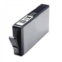 HP 364 XL Photo Black (CB322EE) PhotoBlack, High Yield Remanufactured Ink Cartridge