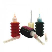 Lexmark 83 (18L0042E) Colour, High Quality Compatible Refill Cartridge