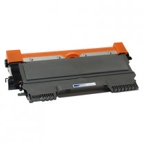 Brother TN2010 Black, High Quality Remanufactured Laser Toner