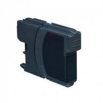 Brother LC1100BK Black, High Quality Compatible Ink Cartridge