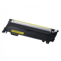 Samsung CLT-Y404S Yellow, High Quality Compatible Laser Toner