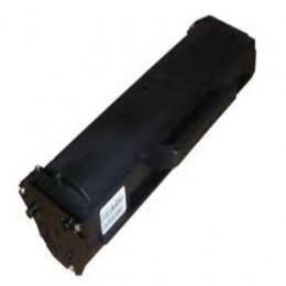 Samsung MLT-D1042S Black, High Quality Compatible Laser Toner