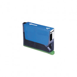 Xerox XX8R7972 Cyan, High Quality Compatible Ink Cartridge