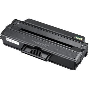 Samsung MLT-D103L Black, High Yield Compatible Laser Toner